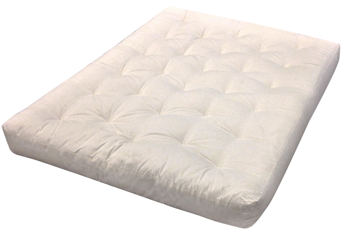 "The Cheapest Hotel Collection 4"" Gusseted Luxury 400T Cal King Fiberbed Online"